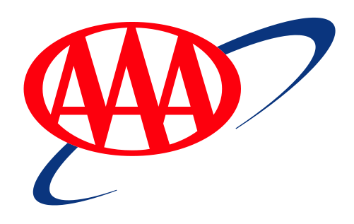 Image from AAA website